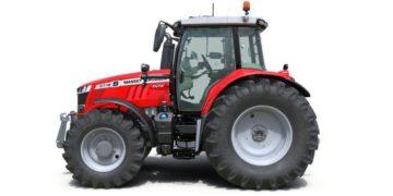 MF 6700S