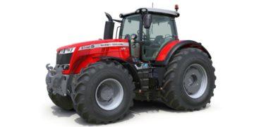 MF 8700S